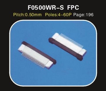 F0500