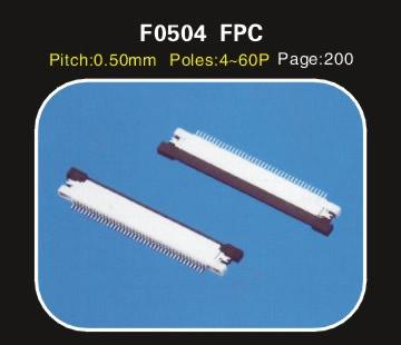 F0504