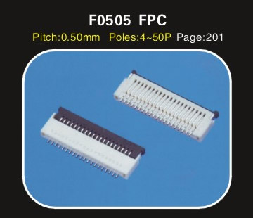 F0505
