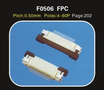 F0506