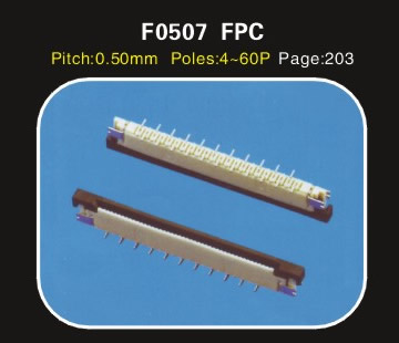 F0507