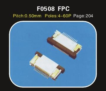 F0508