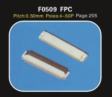 F0509