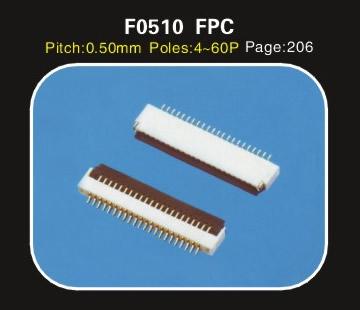 F0510