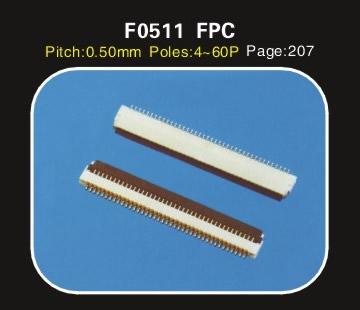 F0511