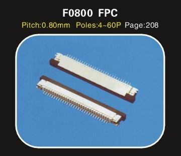 F0800