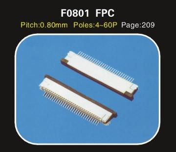 F0801