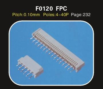 F0120