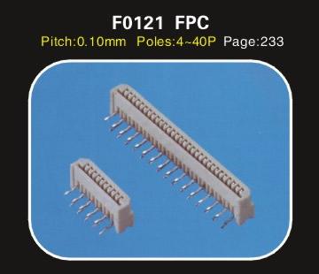 F0121