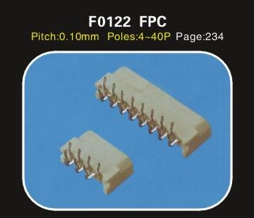 F0122