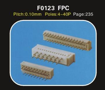 F0123