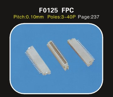F0125