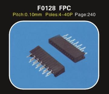 F0128