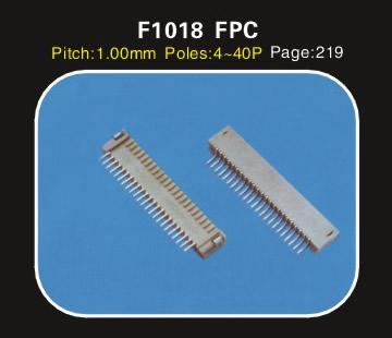 F1018