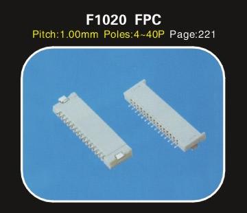 F1020