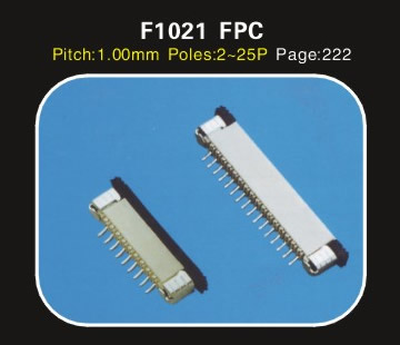 F1021