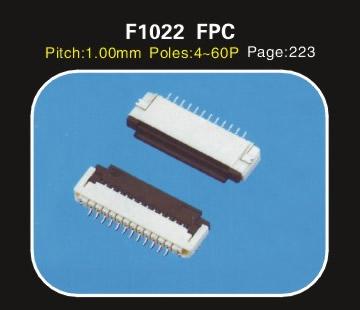 F1022