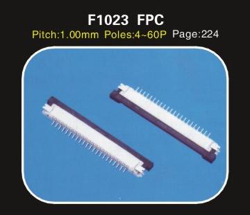 F1023