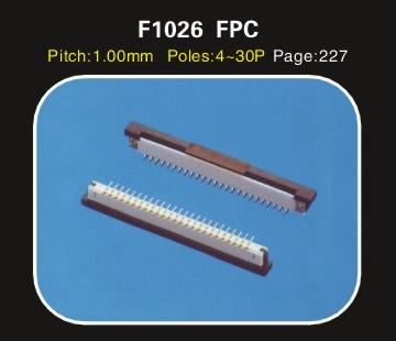 F1026